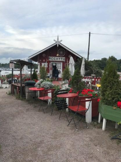 helsinki-cafe-regatta-2198