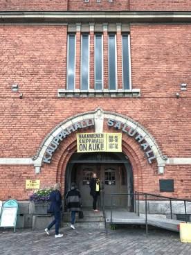 helsinki-hakaniemi-market-hall-1945