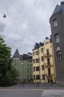 helsinki-katajanokka-houses-1070635