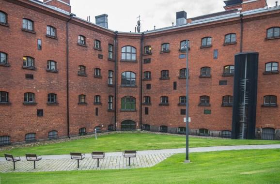 helsinki-katajanokka-houses-1070650