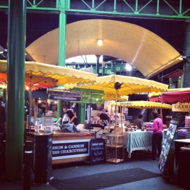 london-borough-market_03