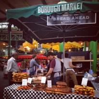 london-borough-market_04