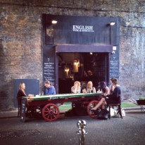 london-borough-market_06