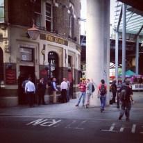london-borough-market_07