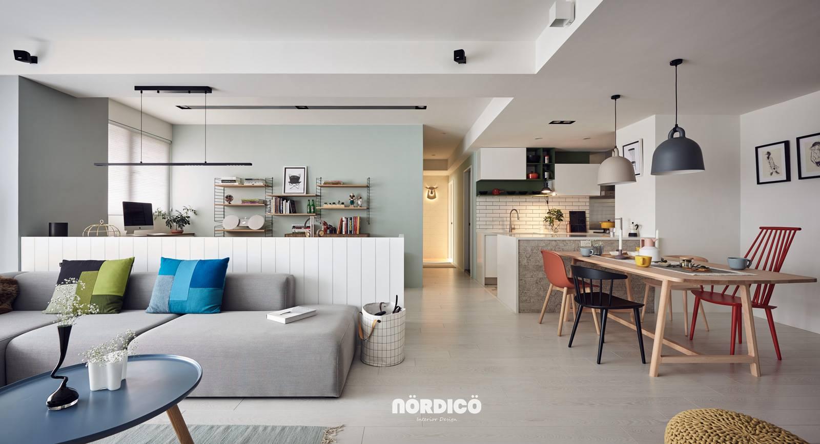 Interior Decoration Articles