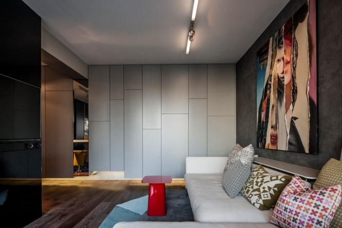 Collect This Idea Ideas Luxury Apartment Gplinkco With For Small Flats