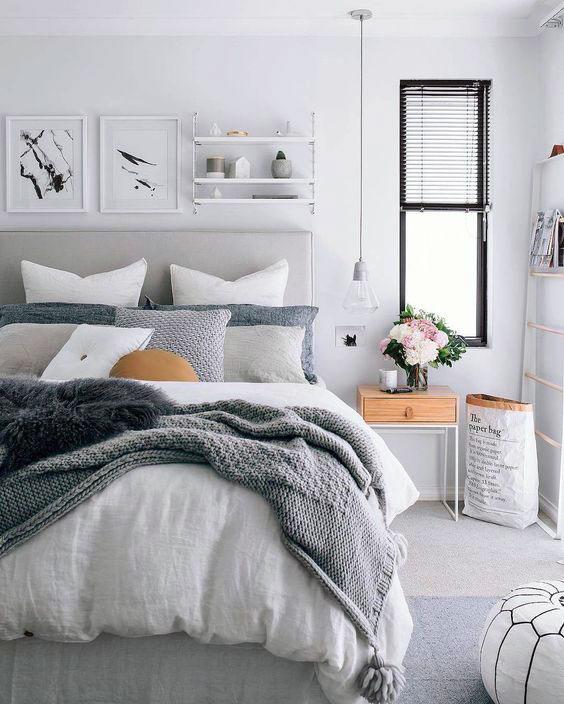 Scandinavian Interior Design, the Secret with Complete ...