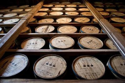 bourbonbvaten
