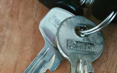 De sleutels naar een nieuw hoofdstuk voor Rook & Roll