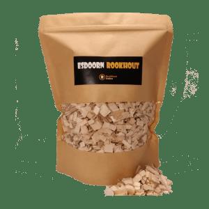 Esdoorn-snippers-3-liter-los