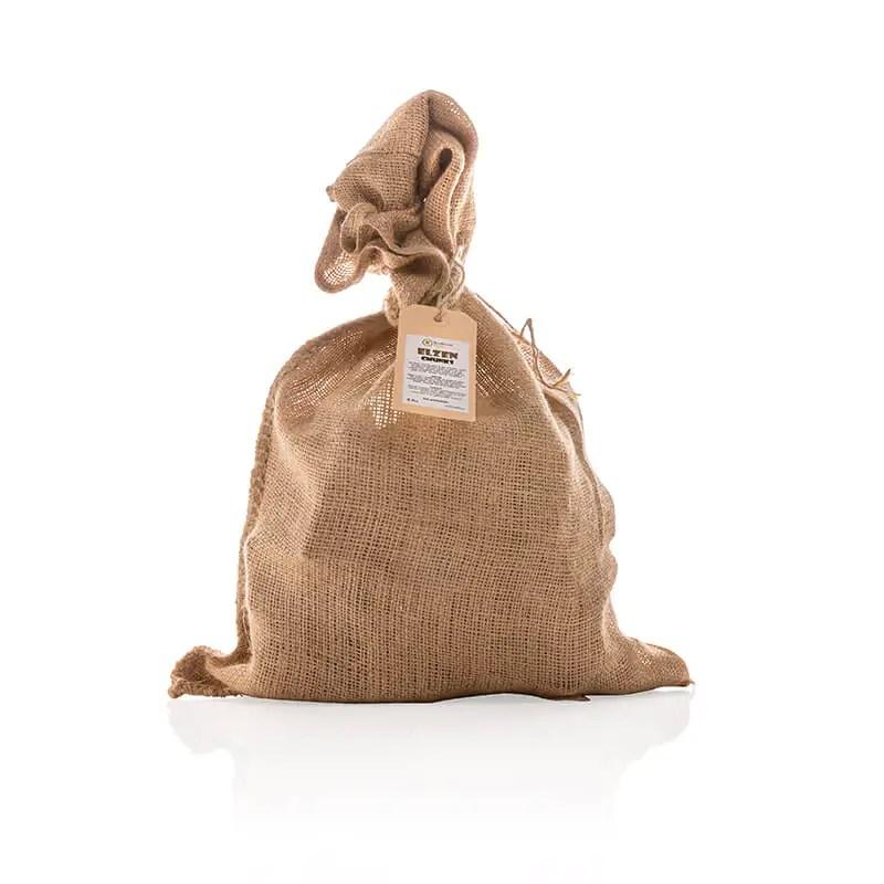 Elzen Chunks 2 1-2 kilo vrij