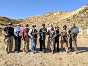 R2R Tactical Group