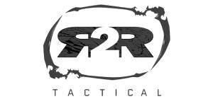 R2R Header Logo
