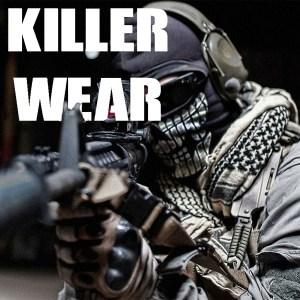 Killer Wear