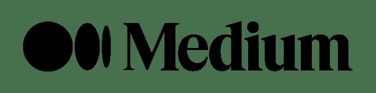 medium author