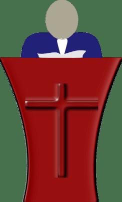 sermon-159648_1280