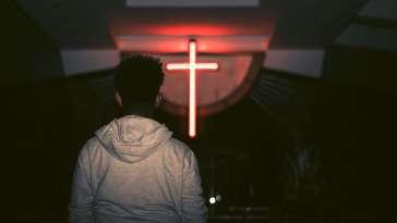 6 Marks of a Faithful Preacher