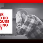 Preacher: What to Do When You're Not Feeling Creative