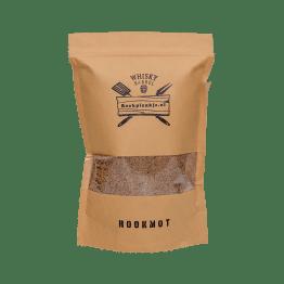 Rookmot Whisky Barrel | Whiskyvat | Rookplankje.nl