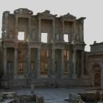 5 antike Ruinenstädte, die ihr gesehen haben müsst