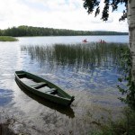 Backpacking in Osteuropa – Die besten Tipps für den Wilden Osten
