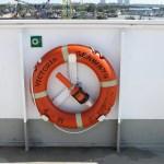 Tipps für eine entspannte Fahrt mit der Fähre von Kiel nach Klaipeda oder woanders hin