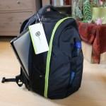 Welchen Rucksack trägt der Rooksack: OnlyOne von AG Sportbags