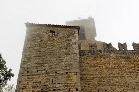 Türme San Marino