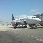 Tipps für günstige Flüge – Das sind die Vielflieger-Tricks