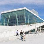 Oslo im Schnelldurchlauf mit dem Oslo-Pass
