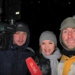 Tramptour von Eisleben nach Amerika #4: Per Anhalter durch Sibirien mit 50 Grad Temperaturunterschied
