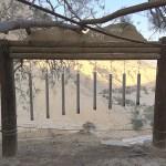 Reisen in Israel: Die unerklärliche Leichtigkeit des Seins