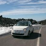 Sizilien-Roadtrip – Rundreise zu den schönsten Orten der Insel