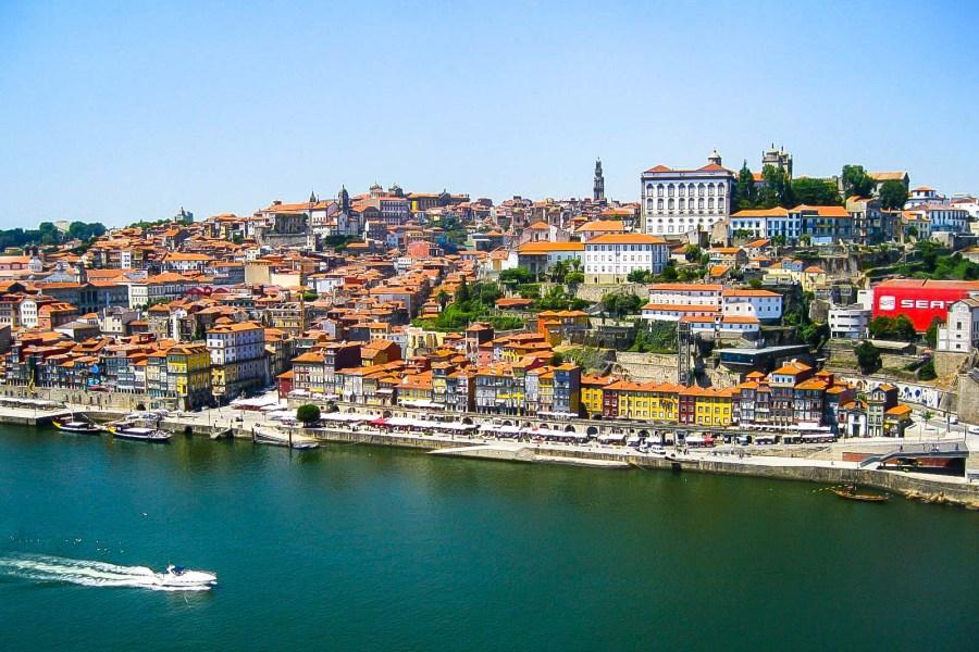 Portugal Europe Nicht-Reiseliste Spanien