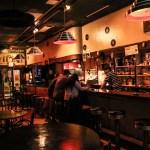 Bars in Memphis – Von der Puff-Kirche ins Piratenfort