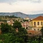 Albanien-Rundreise – Streifzug durch den Balkan-Geheimtipp