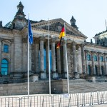 Tag der Deutschen Einheit – Ein Tag den wir wirklich feiern sollten