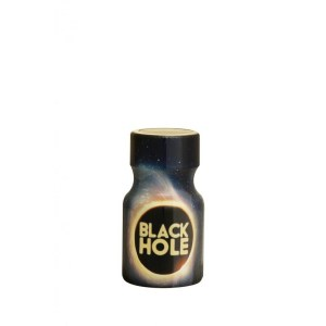 Black Hole 10ml