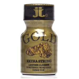Gold Extra Strong