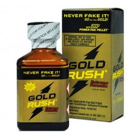 Gold Rush Extreme 24ml
