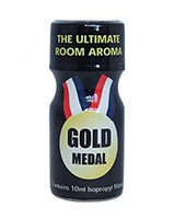 Gold Medal 10ml