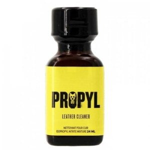 Propyl 24ml poppers