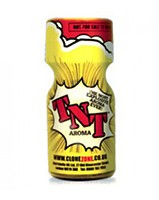 TNT Yellow Gold 10ml