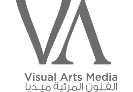 Our best digital marketing agency in Jeddah has served for VA