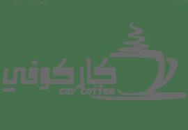 carcoffe