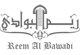 We have worked for REEM AL BAWADI as a best digital marketing agency in Jeddah