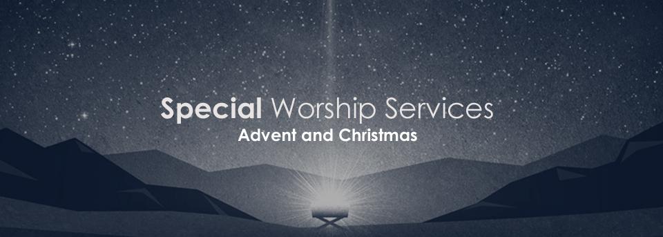 Christmas-Worship-211Web