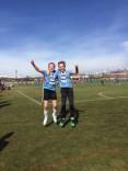 SB Soccer