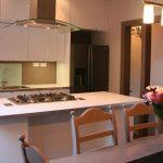 Planning a better kitchen?