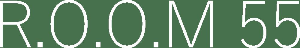 Room55 logo